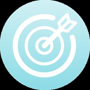 fluent-icon-1-5-bol
