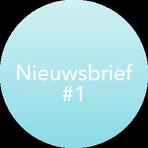 fluent-nieuws-1